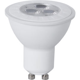 LED-Lampe GU10 MR16 Spotlight Basic , hemmetshjarta.no