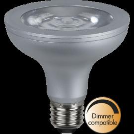 LED-Lampe E27 PAR30 Dim To Warm , hemmetshjarta.no
