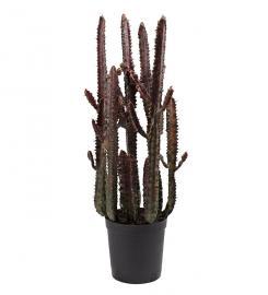 Kunstig Kaktus 65 cm , hemmetshjarta.no
