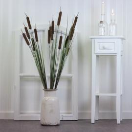 Kunstig Gress. 105 cm , hemmetshjarta.no