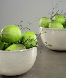 Kunstig Lime 7 cm 6-pakning , hemmetshjarta.no