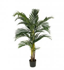 Kunstig Kentia Palme 110 cm , hemmetshjarta.no