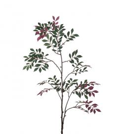 Kunstig Japansk Rognebær 170 cm , hemmetshjarta.no