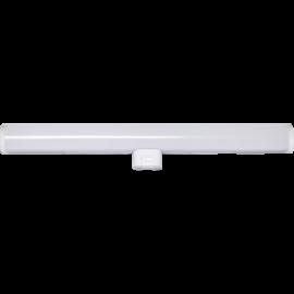 LED-Lampe S14d 30 lm570/55w Ledestra , hemmetshjarta.no
