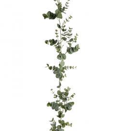 Kunstig Eucalyptus Girlander 190 cm , hemmetshjarta.no