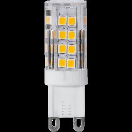 LED-Lampe G9 Halo-LED lm300/28w , hemmetshjarta.no