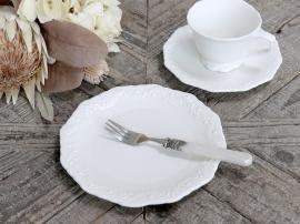 Provence - Desserttasjett , hemmetshjarta.no