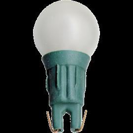 Reservelampe 5-pack , hemmetshjarta.no