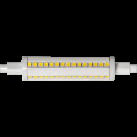 LED-Lampe R7S lm900/70w Halo-LED , hemmetshjarta.no