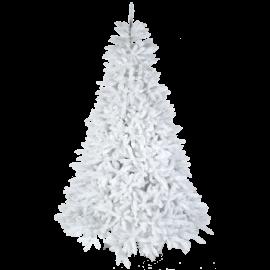 XX Juletre Calgary Utendørs 165x250cm , hemmetshjarta.no