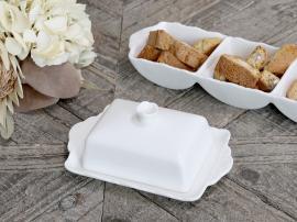 Provence - smørbox , hemmetshjarta.no