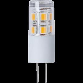 LED-Lampe G4 Halo-LED lm180/19w , hemmetshjarta.no