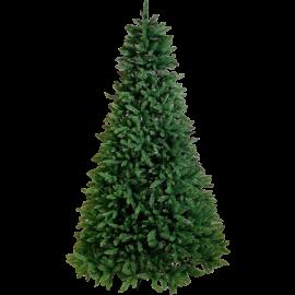 XX Juletre Calgary Utendørs 160x225cm , hemmetshjarta.no