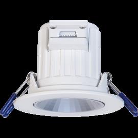 LED-downlight Integra , hemmetshjarta.no