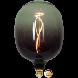 LED-Lampe E27 ColourMix C150 Dim , hemmetshjarta.no