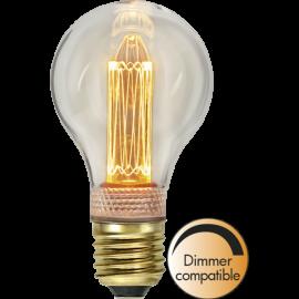 LED-Lampe E27 New Generation Classic A60 Dim , hemmetshjarta.no