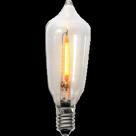 Reservelampe 2-pack Universal LED , hemmetshjarta.no