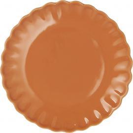 Mynte Pumpkin Spice Tallerken , hemmetshjarta.no