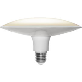 LED-Lampe E27 High Lumen Ø190 lm1875/119w , hemmetshjarta.no