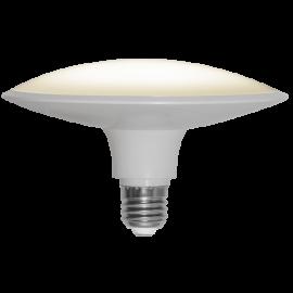 LED-Lampe E27 High Lumen Ø160 lm1600/104w , hemmetshjarta.no