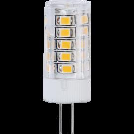 LED-Lampe G4 Halo-LED lm280/27w , hemmetshjarta.no