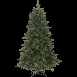 XX Juletre Bergen Utendørs 115x180cm , hemmetshjarta.no