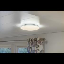 LED-plafond Integra Ceiling , hemmetshjarta.no