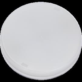 LED-Lampe GX53 Spotlight Basic , hemmetshjarta.no