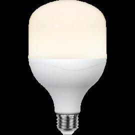 LED-Lampe E27 High Lumen Ø10 lm2000/126w , hemmetshjarta.no