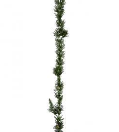 Kunstig Girlander 180 cm , hemmetshjarta.no