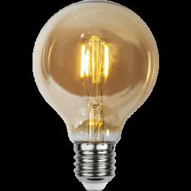 LED-Lampe E27 Low Voltage 24V , hemmetshjarta.no