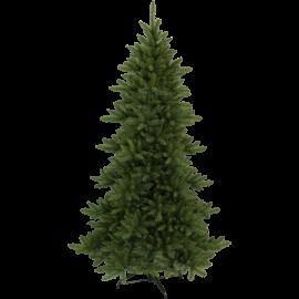XX Juletre Minnesota Utendørs 125x210cm , hemmetshjarta.no