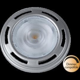 LED-Lampe GU10 ES111 Spotlight Basic Dim , hemmetshjarta.no