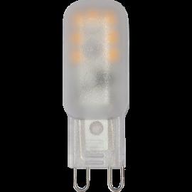LED-Lampe G9 Halo-LED lm110/11w , hemmetshjarta.no