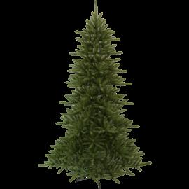 XX Juletre Minnesota Utendørs 158x250cm , hemmetshjarta.no