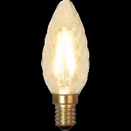 LED-Lampe E14 Soft Glow TC35 , hemmetshjarta.no
