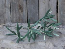 Fleur Olivgren H66 cm grønn , hemmetshjarta.no