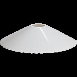 Lampeskjerm Connecta 5-pack , hemmetshjarta.no