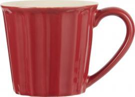 Mynte Strawberry kopp , hemmetshjarta.no