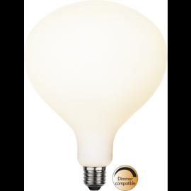 LED-Lampe E27 Funkis Ø160 lm420/37w , hemmetshjarta.no