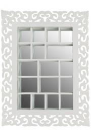 Speil med hyller * , hemmetshjarta.no