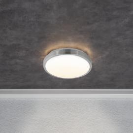LED Plafonder Integra Ceiling , hemmetshjarta.no