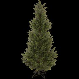 XX Juletre Malung Utendørs 96x200cm , hemmetshjarta.no