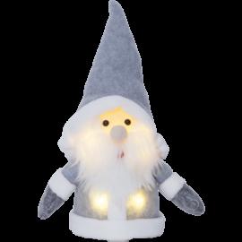 Dekorativ figur Joylight , hemmetshjarta.no