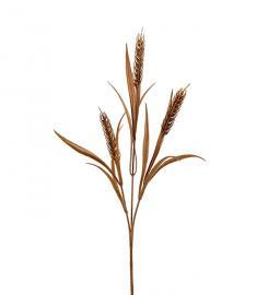 Kunstig Hvete 65 cm , hemmetshjarta.no