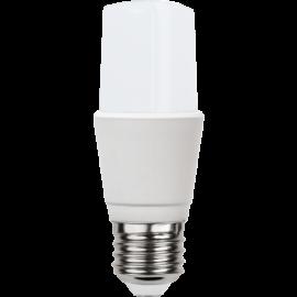 LED-Lampe E27 High Lumen Ø40 lm890/65w , hemmetshjarta.no