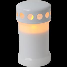 LED Gravlys Serene , hemmetshjarta.no