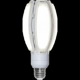 LED-Lampe E27 High Lumen Ø79 lm3200 , hemmetshjarta.no