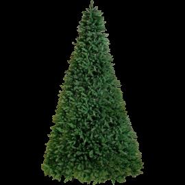 XX Juletre Calgary Utendørs 200x360cm , hemmetshjarta.no
