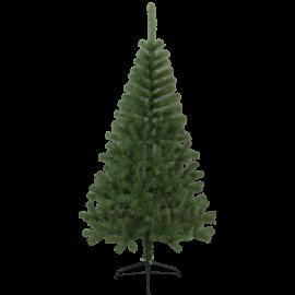 Juletre Kanada Utendørs 98x180cm , hemmetshjarta.no